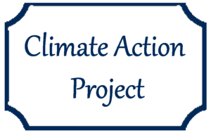 Climate-Action-Project