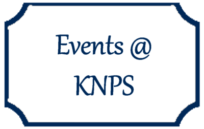 EVENTS-@-KNPS
