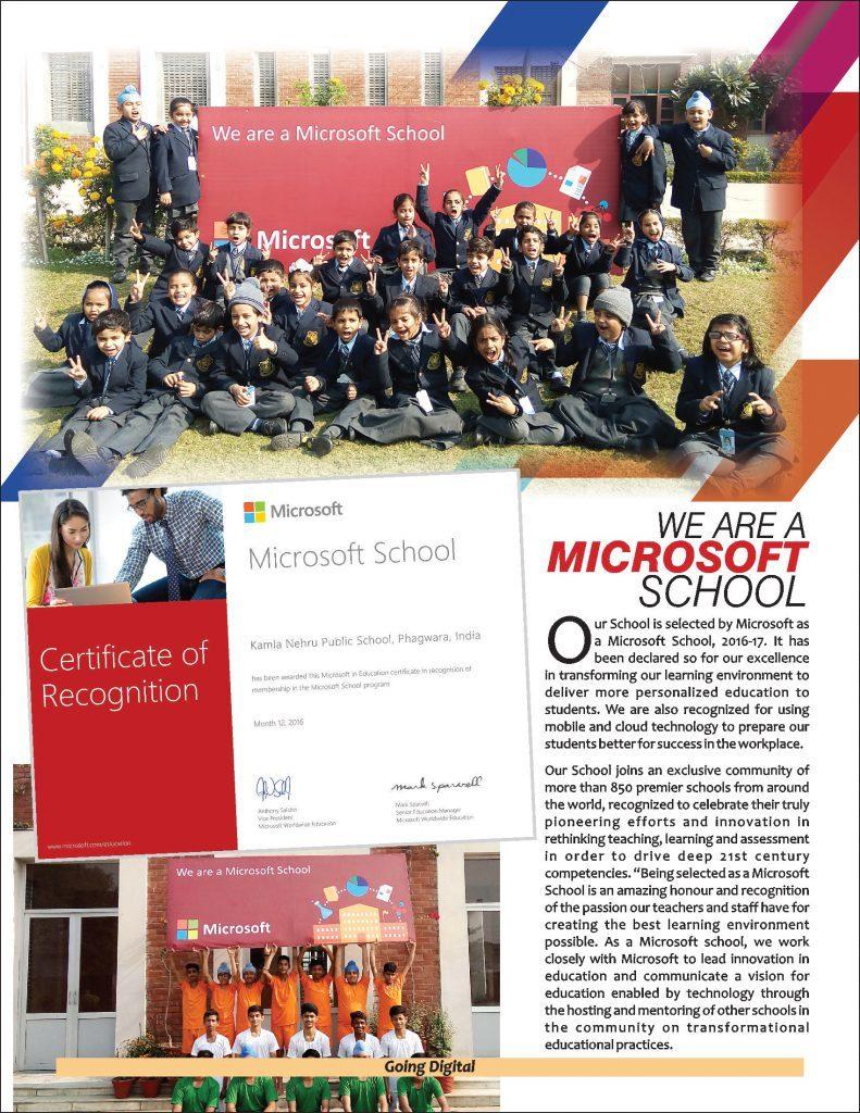 https://kamlanehrupublicschool.com/wp-content/uploads/2017/10/Microsoft3-791x1024-791x1024.jpg