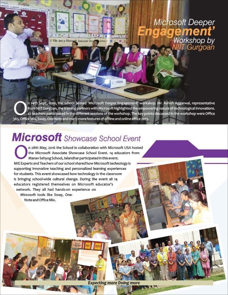 https://kamlanehrupublicschool.com/wp-content/uploads/2017/10/Microsoft5-791x1024-791x1024.jpg