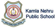 Kamla Nehru Public School